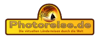 Fototrip.de Reise Bilder und Sehensw�rdigkeiten