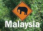 Bilder Malaysia Fotos