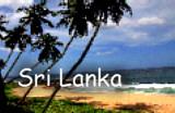 Bilder Sri  Lanka