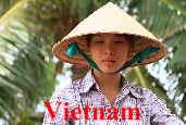Bilder Vietnam Rundreise