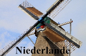 Bilder Niederlande - Holland Fotos
