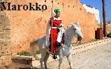 Bilder Impressionen Marokko
