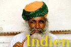 indien Fotos