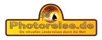 6 Photoreise.de